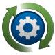 icon cập nhật tính năng dự toán Eta
