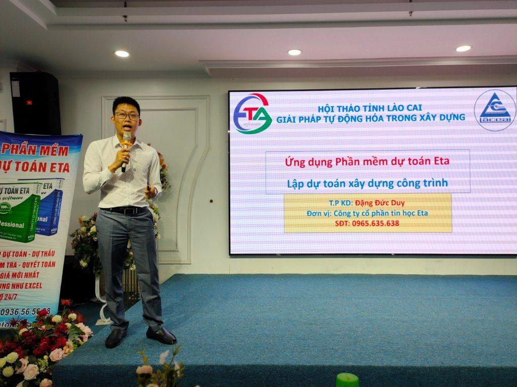 Công bố bộ đơn giá xây dựng tỉnh Lào Cai năm 2021